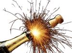 champagne2-sparkler-transparent-150px