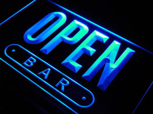 OPEN-Bar-Neon-Light-Sign