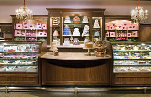 Palmers-Bakery-display