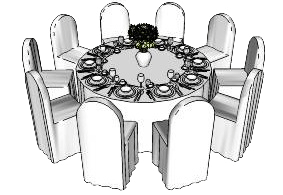 Table-of-10-transparent