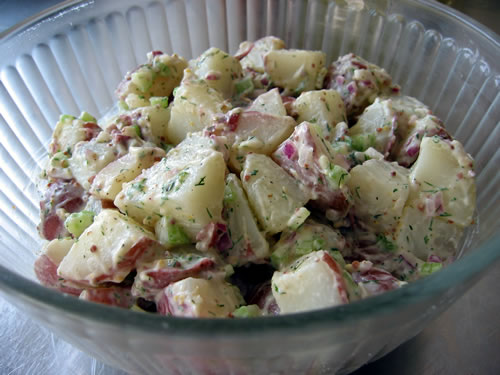 new-potato-salad