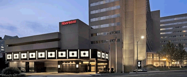 Sheraton-Stamford-Hotel-Exterior